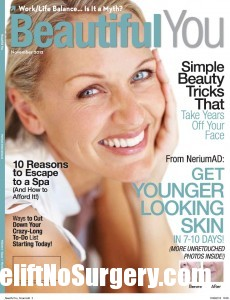 Beautiful-You-magazine-230x300