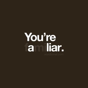 Liar_by_jeffrey